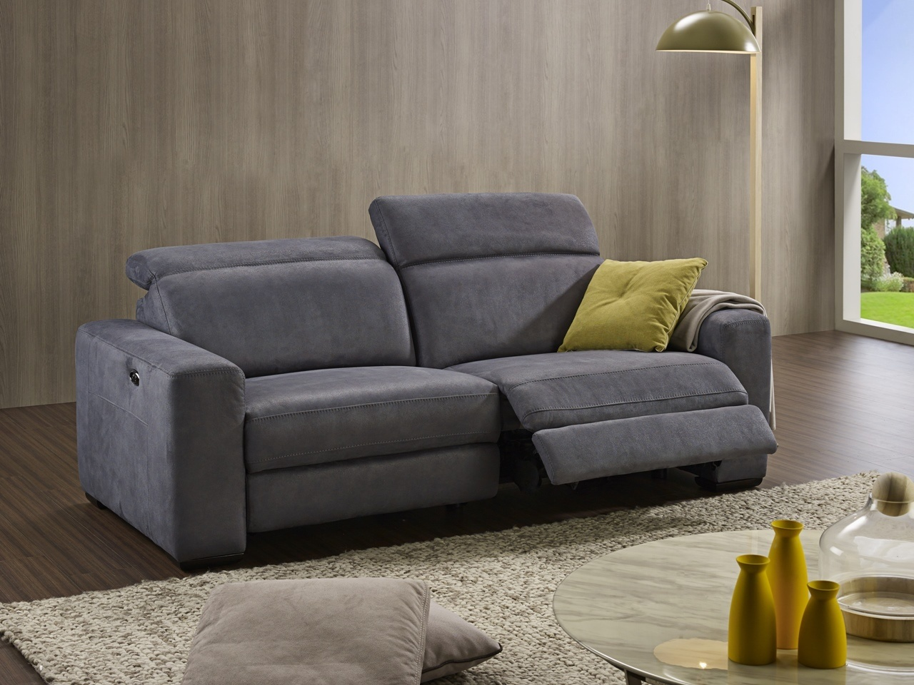 Great Sofa Outlet With Sofa Outlet